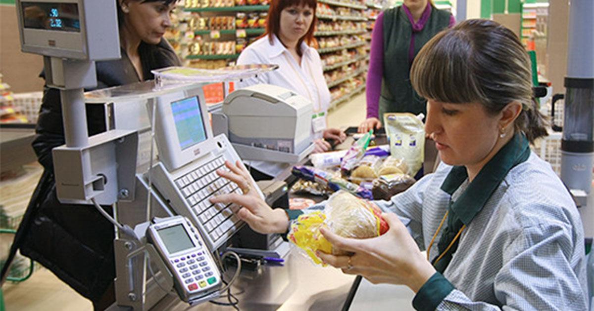 15-млн-россиян-могут-лишиться-работы-Олег-Шеин