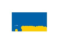 Гарантированный основной доход Украина