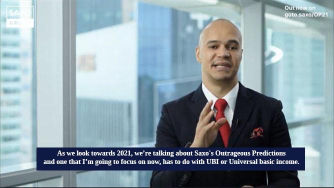 saxo-bank-2021-universalnyj-osnovnoj-dohod-opustoshit-bolshie-goroda